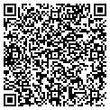 QR code with Pickles Gap Village/Mack Ent contacts