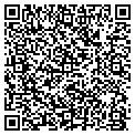 QR code with Image Graphics contacts