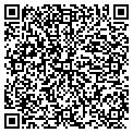 QR code with Link's Martial Arts contacts