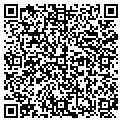 QR code with One Dollar Shop Inc contacts