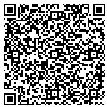 QR code with Jim Fryars Refrigeration Inc contacts