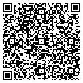 QR code with A New Look Lawn Care contacts