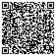 QR code with A-1 Copy Systems contacts