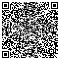 QR code with Lonoke Counsel On Aging contacts
