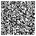 QR code with Sheridan High School contacts