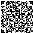 QR code with Poppa's Corn contacts