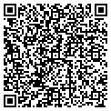 QR code with State Line Deli contacts