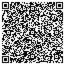 QR code with Parklane Family Dental Clinic contacts