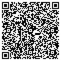 QR code with Parker Auction Service contacts