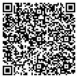 QR code with Oma's Igloo contacts