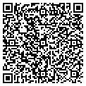 QR code with Cellular Mobility Inc contacts