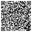 QR code with Mary Story Group contacts