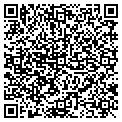QR code with Quality Screen Printing contacts