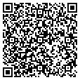 QR code with Buzblurr contacts