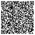 QR code with Westside Mssnry Baptist Church contacts