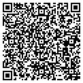 QR code with Roller-England Funeral Home contacts