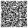 QR code with T & F contacts