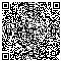 QR code with Island Lake Sawmill contacts