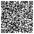 QR code with Donald Montgomery contacts