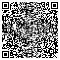 QR code with Green Forest City Court contacts