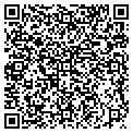 QR code with Dans Family Hair Care Center contacts