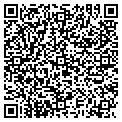 QR code with Mc Coy Auto Sales contacts