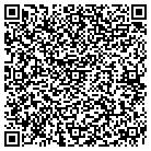 QR code with Central High School contacts