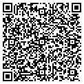 QR code with Feldman Radin & Co PC contacts