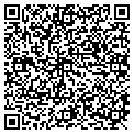 QR code with Valeries In Style Salon contacts
