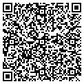 QR code with Callahan Law Office contacts
