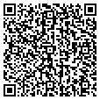 QR code with Burson Dr Stacee D contacts