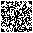 QR code with Bennetts contacts