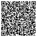 QR code with A-1 Publishing Group contacts