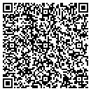 QR code with Cherokee Village Commissioners contacts