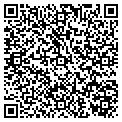 QR code with Tumors Accident & Burns contacts