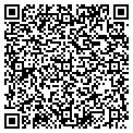 QR code with R A Price Assoc & Architects contacts