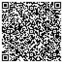 QR code with Shaklee Products Distributors contacts