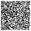 QR code with Conway Tuxedo & Bridal Inc contacts
