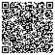 QR code with J&J Farms contacts