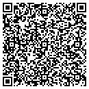 QR code with Bill Pathmann Bookkeeping Service contacts