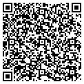 QR code with Yesterdays Antiq Mall Flea Mkt contacts