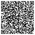 QR code with Thomas Lawn Service contacts