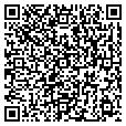 QR code with Rent-To-Own contacts