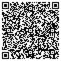 QR code with Susan B Whitson Ccr contacts