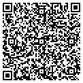 QR code with Hinkle Heating & AC contacts