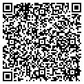 QR code with Colone's Computer Repair contacts