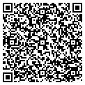 QR code with Greek Miller Construction Inc contacts