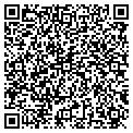 QR code with Filter Mart of Arkansas contacts