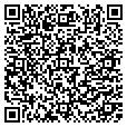 QR code with Plantlife contacts