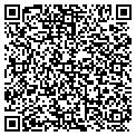 QR code with Jacksons Garage Inc contacts